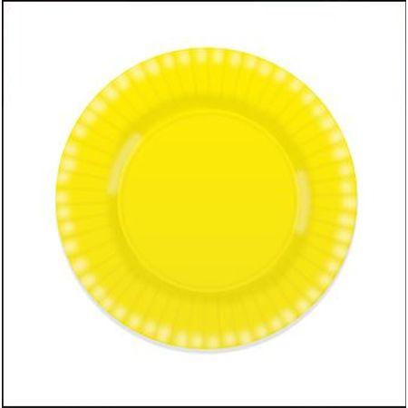 prato-amarelo-10-unidades
