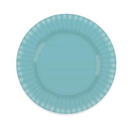 prato-azul-claro-10-unidades