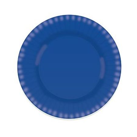 prato-azul-escuro-10-unidades
