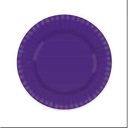 prato-lilas-10-unidades
