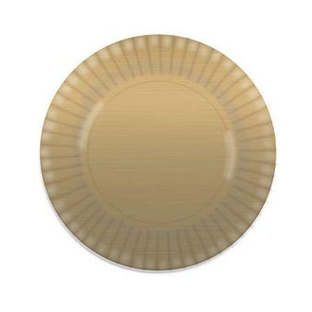 prato-metalizado-dourado-10-unidades