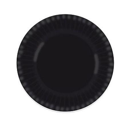 prato-preto-10-unidades