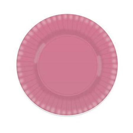 prato-rosa-10-unidades