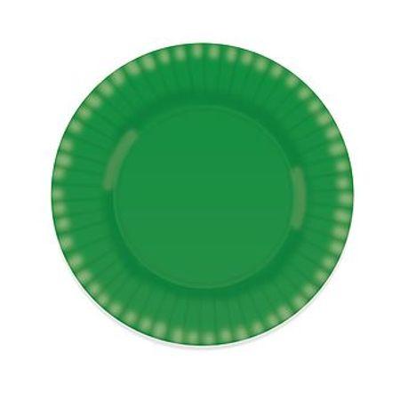 prato-verde-10-unidades