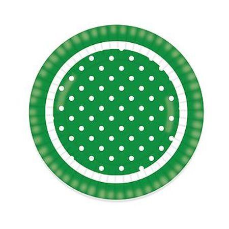 prato-verde-poa-branco-10-unidades