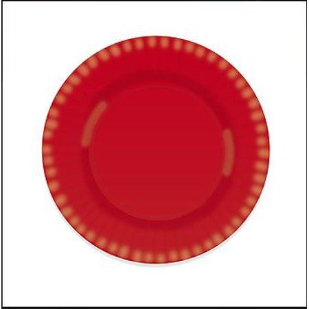 prato-vermelho-10-unidades