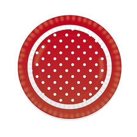 prato-vermelho-poa-branco-10-unidades