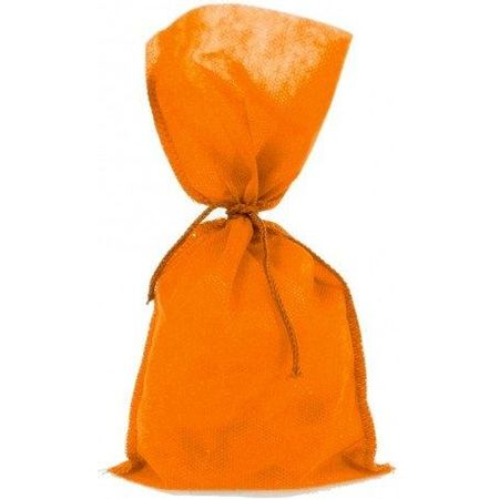 saco-surpresa-de-tnt-13-x-25-cm-laranja-10-unidades