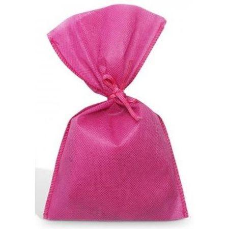 saco-surpresa-de-tnt-13-x-25-cm-pink-10-unidades