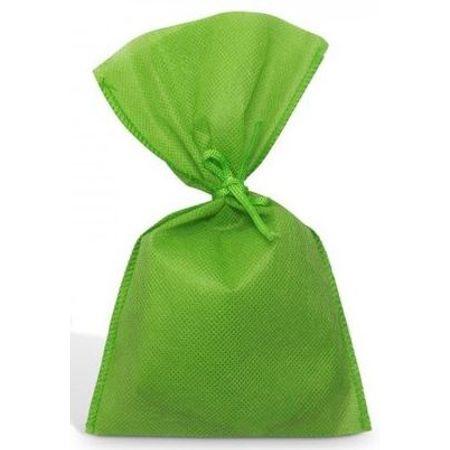 saco-surpresa-de-tnt-13-x-25-cm-verde-claro-10-unidades