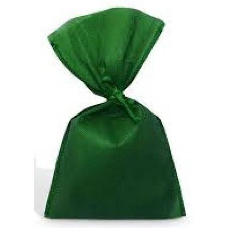 saco-surpresa-de-tnt-13-x-25-cm-verde-escuro-10-unidades