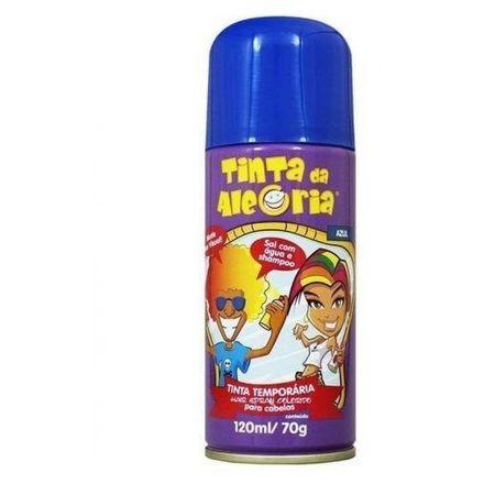 tinta-da-alegria-para-cabelo-azul-unidade