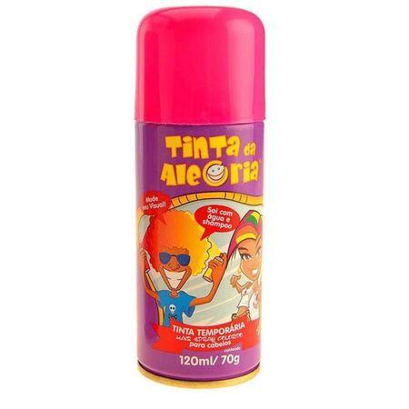 tinta-da-alegria-para-cabelo-pink-unidade