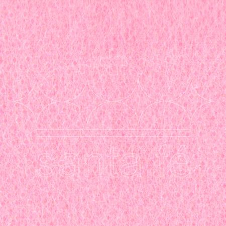 tnt-rosa-5-metros