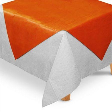 toalha-de-tnt-quadrada-070-x-070-mts-laranja-05-unidades
