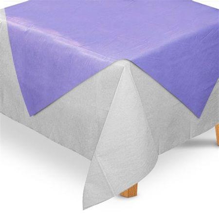 toalha-de-tnt-quadrada-070-x-070-mts-lilas-05-unidades