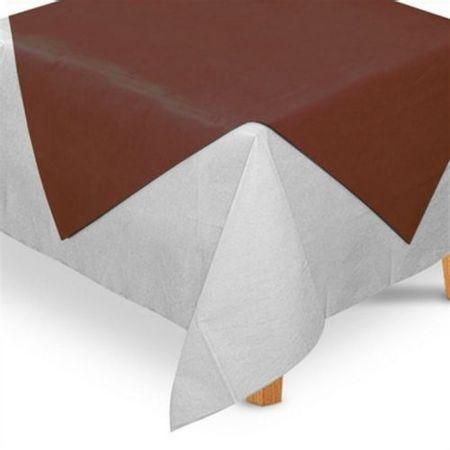toalha-de-tnt-quadrada-070-x-070-mts-marrom-05-unidades