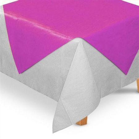 toalha-de-tnt-quadrada-070-x-070-mts-pink-05-unidades