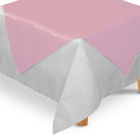 toalha-de-tnt-quadrada-070-x-070-mts-rosa-05-unidades