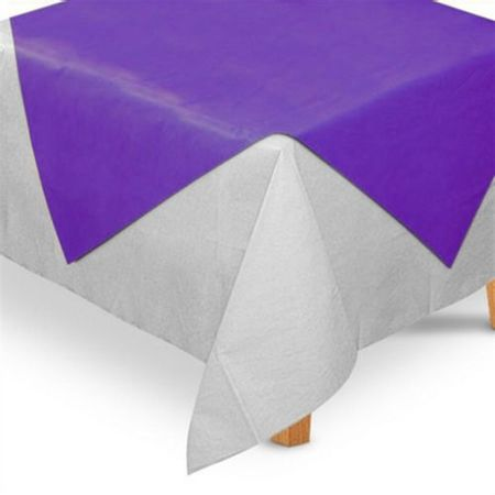toalha-de-tnt-quadrada-070-x-070-mts-roxa-05-unidades
