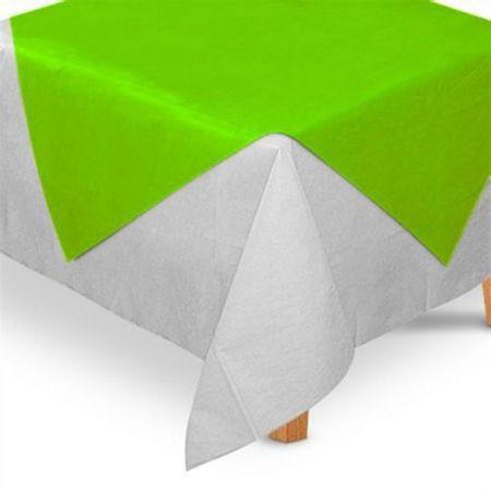 toalha-de-tnt-quadrada-070-x-070-mts-verde-clara-05-unidades