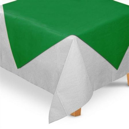 toalha-de-tnt-quadrada-070-x-070-mts-verde-escura-05-unidades