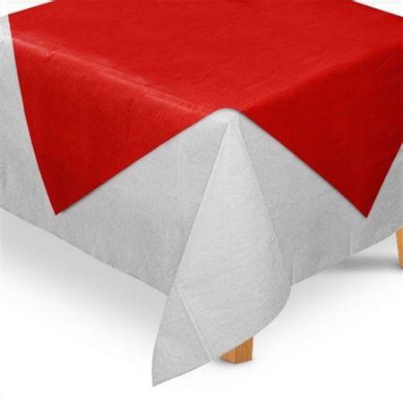 toalha-de-tnt-quadrada-070-x-070-mts-vermelha-05-unidades