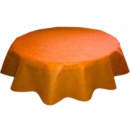 toalha-de-tnt-redonda-130mts-laranja-unidade