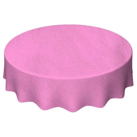 toalha-de-tnt-redonda-130mts-rosa-unidade