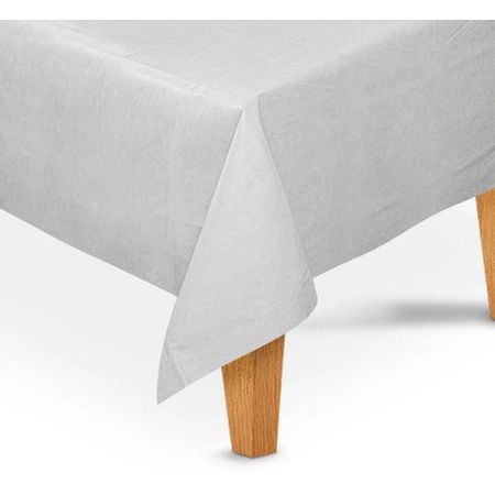 toalha-de-tnt-retangular-140-x-220-mts-branca-unidade