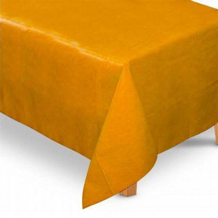 toalha-de-tnt-retangular-140-x-220-mts-laranja-unidade
