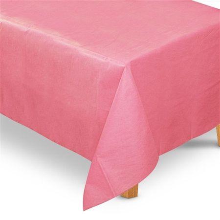 toalha-de-tnt-retangular-140-x-220-mts-rosa-unidade