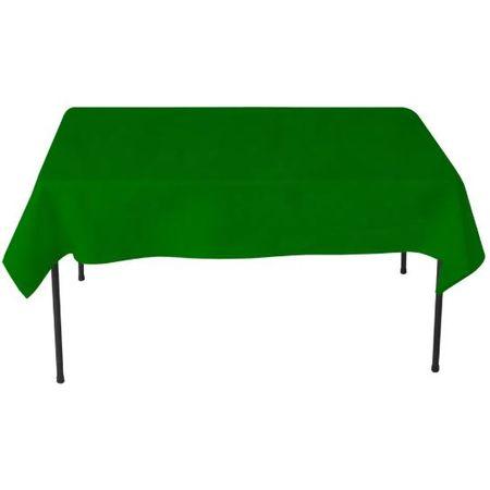toalha-de-tnt-retangular-140-x-220-mts-verde-escura-unidade