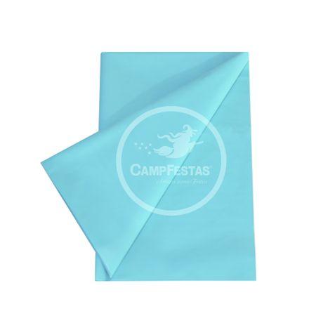 toalha-perolada-quadrada-78-x-78-cm-azul-clara-10-unidades