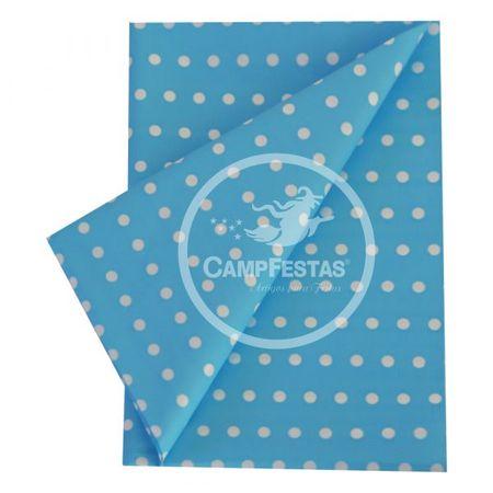 toalha-perolada-quadrada-78-x-78-cm-azul-clara-poa-branco-10-unidades
