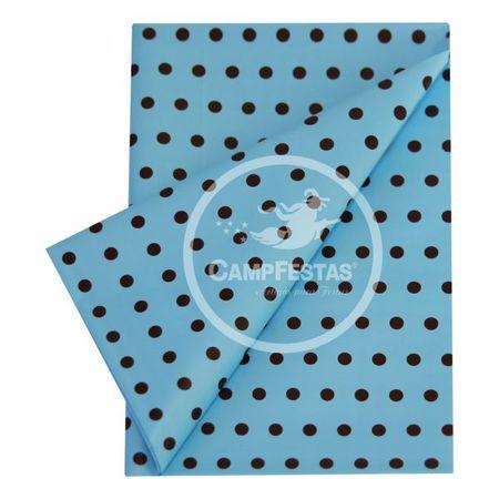 toalha-perolada-quadrada-78-x-78-cm-azul-clara-poa-marrom-10-unidades