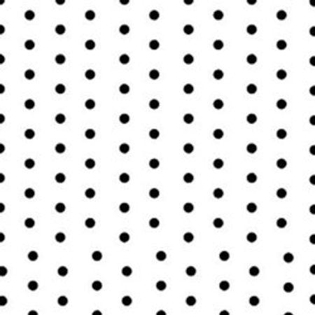 toalha-perolada-quadrada-78-x-78-cm-branca-poa-preto-10-unidades