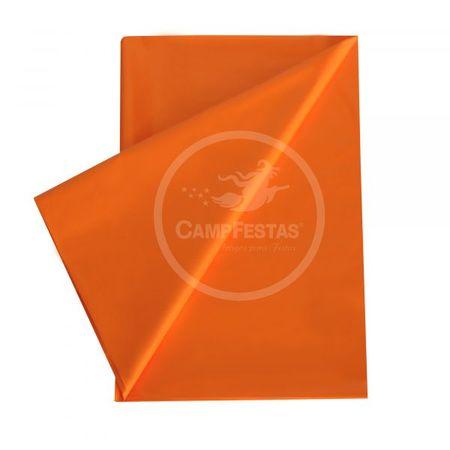 toalha-perolada-quadrada-78-x-78-cm-laranja-10-unidades