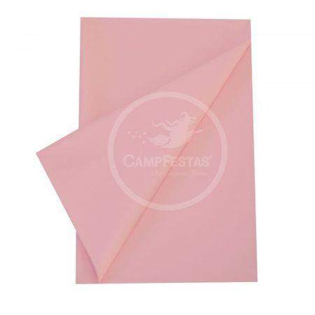 toalha-perolada-quadrada-78-x-78-cm-rosa-10-unidades
