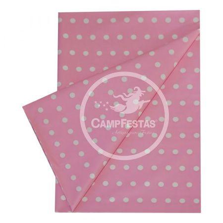 toalha-perolada-quadrada-78-x-78-cm-rosa-poa-branco-10-unidades