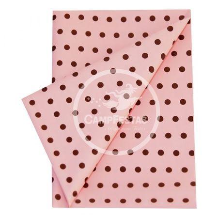 toalha-perolada-quadrada-78-x-78-cm-rosa-poa-marrom-10-unidades