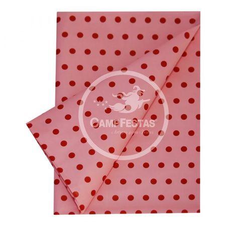 toalha-perolada-quadrada-78-x-78-cm-rosa-poa-vermelho-10-unidades