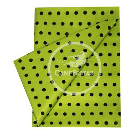 toalha-perolada-quadrada-78-x-78-cm-verde-poa-preto-10-unidades