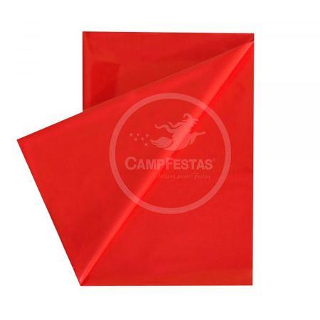 toalha-perolada-quadrada-78-x-78-cm-vermelha-10-unidades