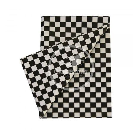 toalha-perolada-quadrada-78-x-78-cm-xadrez-preta-10-unidades
