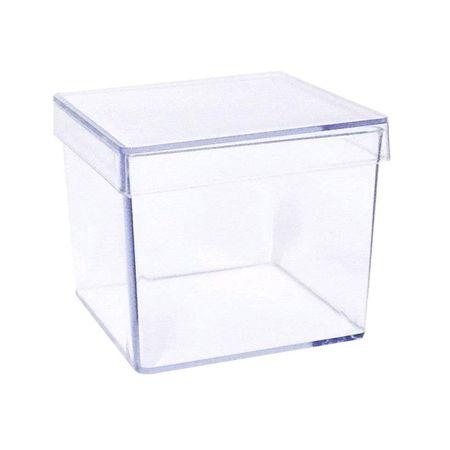 caixinha-acrilica-transparente-lojas-brilhante