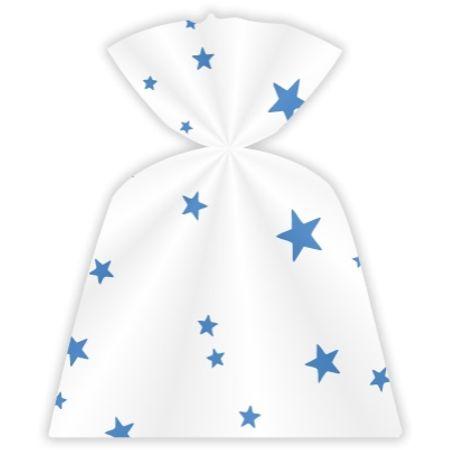 saco-de-celofane-estrela-azul-lojas-brilhante