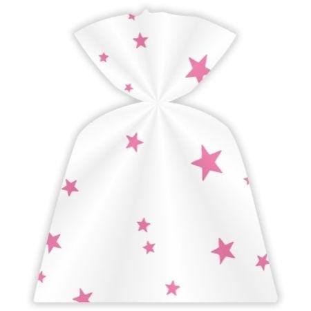 saco-de-celofane-estrela-rosa-lojas-brilhante
