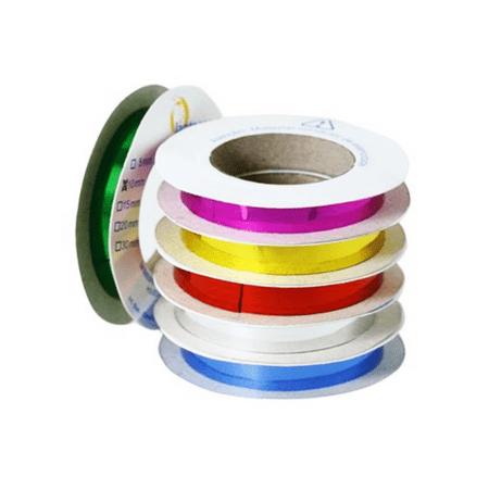fita-metaloide-10-50-lojas-brilhante