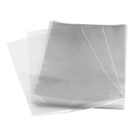 saco-de-celofane-transparente-lojas-brilhante